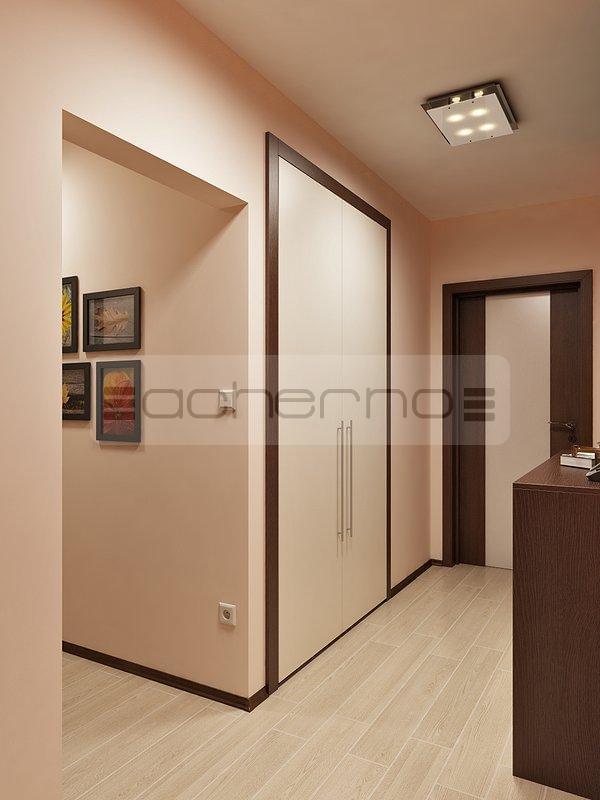 acherno raumgestaltung ideen in warmen erdt nen. Black Bedroom Furniture Sets. Home Design Ideas