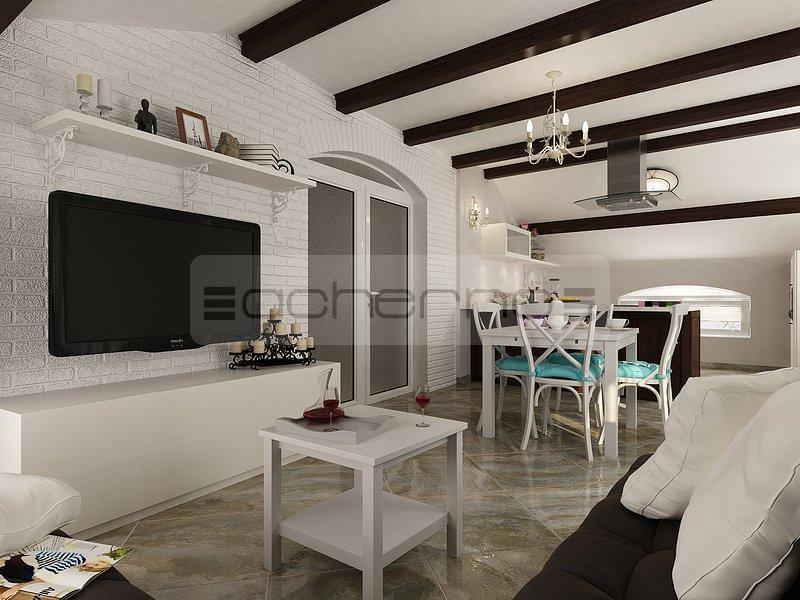 raumgestaltung ideen b ro. Black Bedroom Furniture Sets. Home Design Ideas