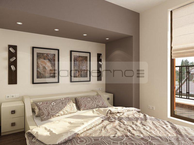 inspiration zur einrichtung schlafzimmer holzwand. Black Bedroom Furniture Sets. Home Design Ideas