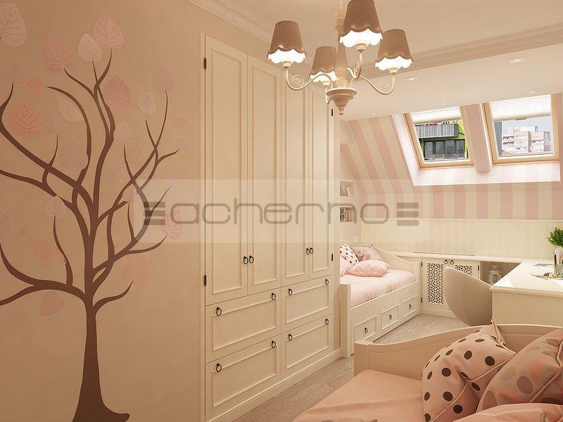 Acherno romantische und klassische raumgestaltung ideen for Raumgestaltung und innenarchitektur