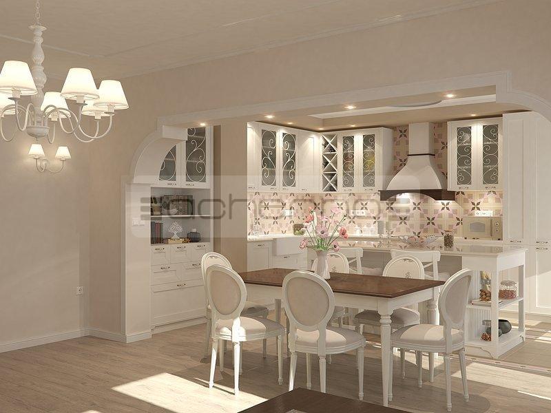 acherno romantische und klassische raumgestaltung ideen. Black Bedroom Furniture Sets. Home Design Ideas