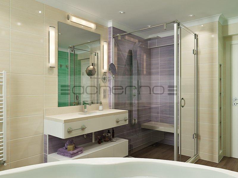 Ideen badezimmer raumgestaltung badezimmer innenarchitektur ideen