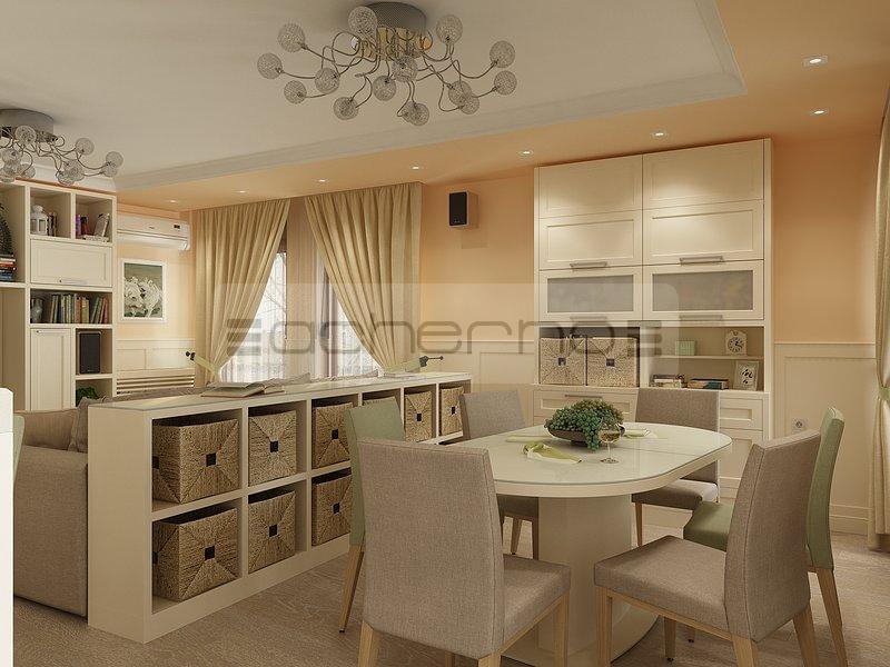 wohnzimmer und esszimmer ideen esszimmer interieur esszimmerst - Ideen Esszimmergestaltung