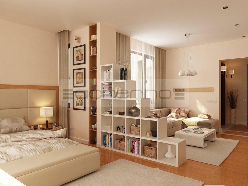 Nauhuri moderne luxus jugendzimmer mädchen