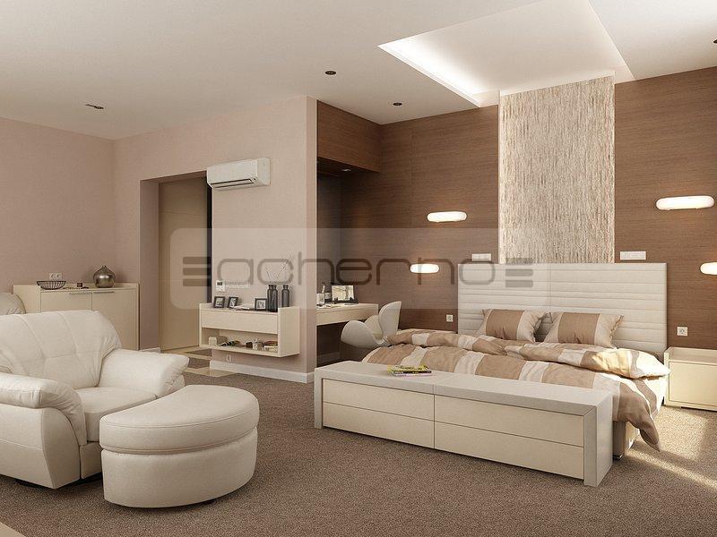 Raumgestaltung schlafzimmer bilder for Raumgestaltung ideen schlafzimmer