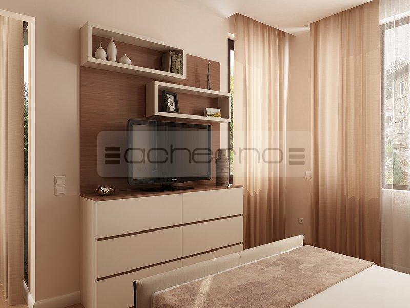 wohndesign ideen gstezimmer - Wohndesign Ideen