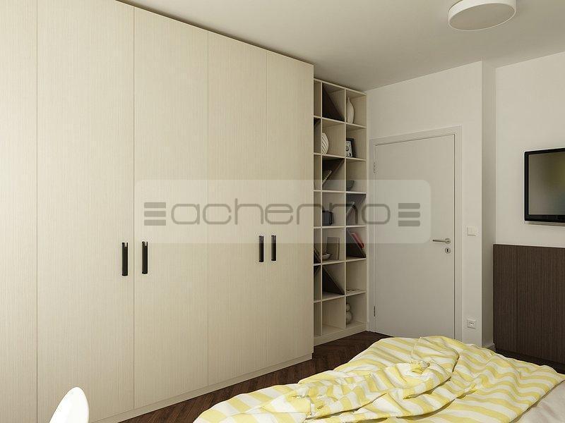 GroB Raumgestaltung Schlafzimmer Ideen