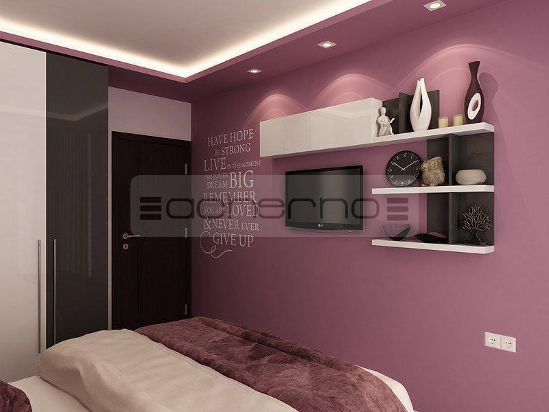Fototapete Für Schlafzimmer war perfekt stil für ihr wohnideen