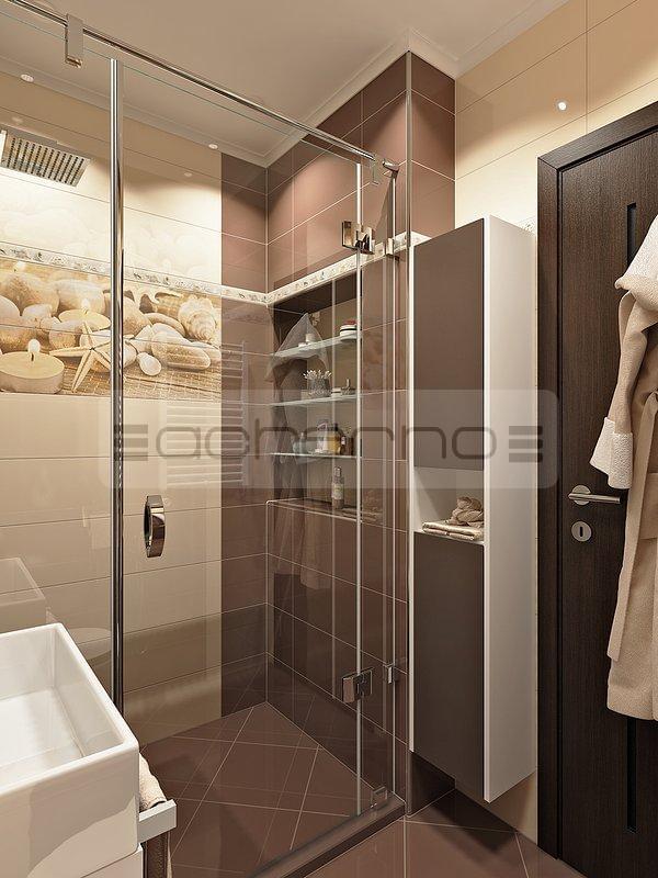 Acherno wohndesign ideen in violett und dunkelgrau for Raumgestaltung badezimmer