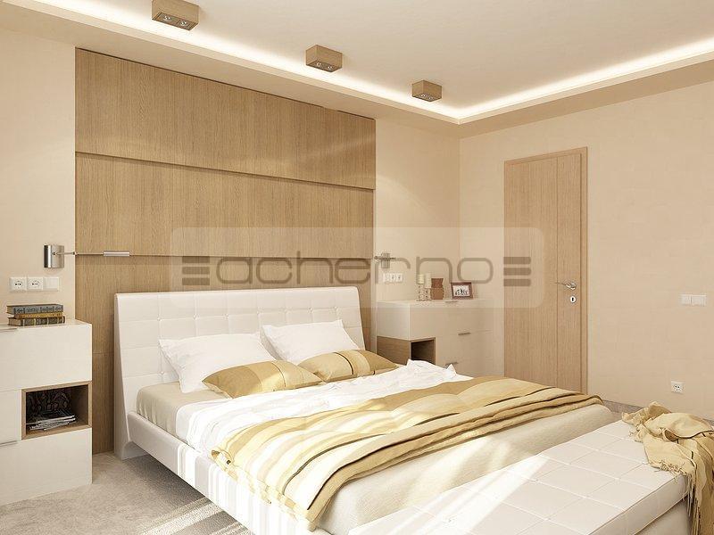 acherno - wohnung design, das keine langweile zulässt - Raumdesign Ideen Wohnzimmer