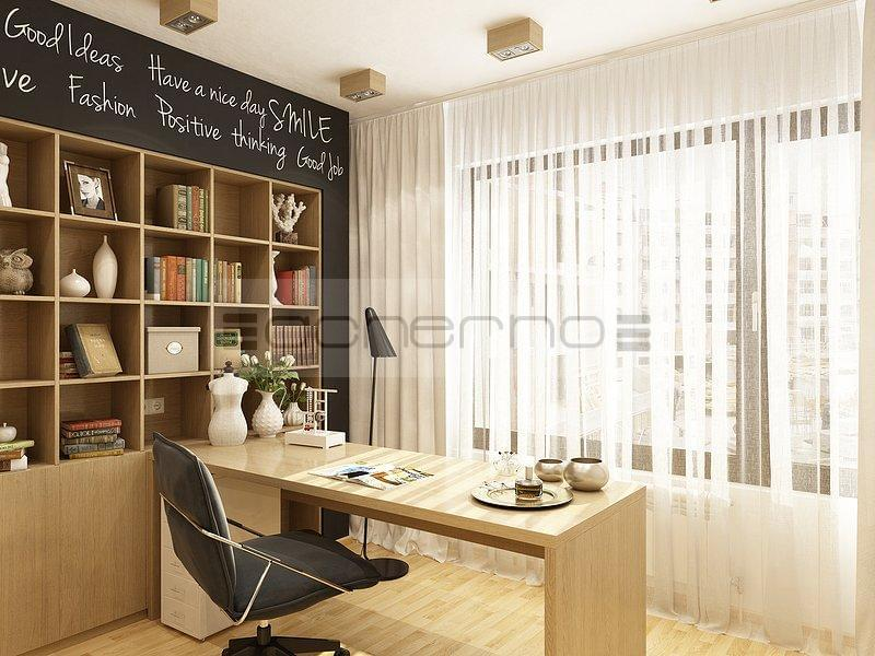 acherno wohnung design das keine langweile zul sst. Black Bedroom Furniture Sets. Home Design Ideas