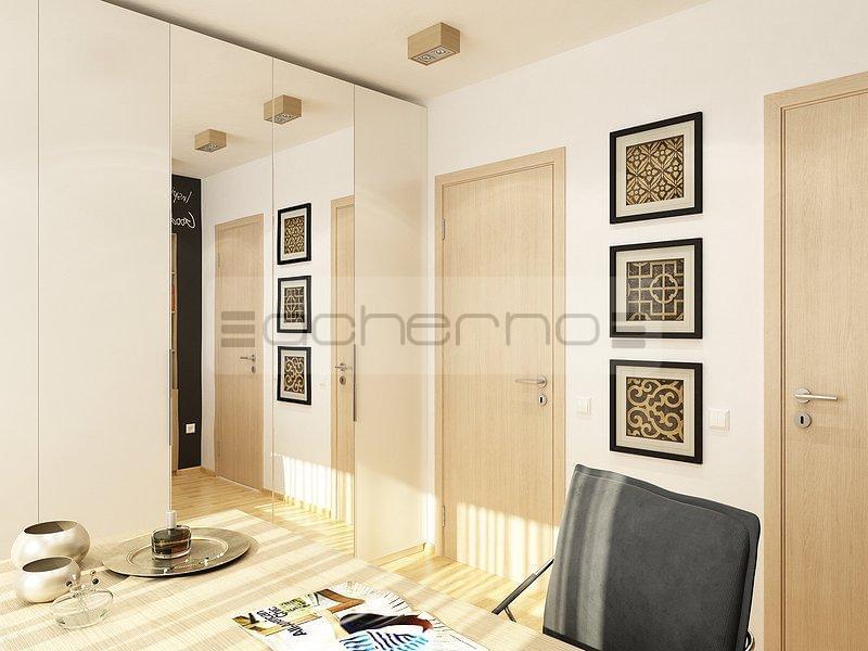 GroB Wohnideen Wohnzimmer Arbeitszimmer ~ Moderne Inspiration, Innenarchitektur  Ideen